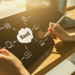 Boosting SaaS customer retention through integrated payments