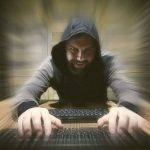 EMV fraud protection to prevent cyber hacker