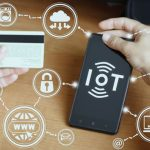 IoT payments