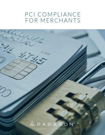 paragon-pci-compliance-for-merchants-lp-image