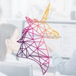 Get Unicorn Valuation Status with integrated payments