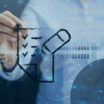 A Software Providers Payment Gateway Integration Must Haves