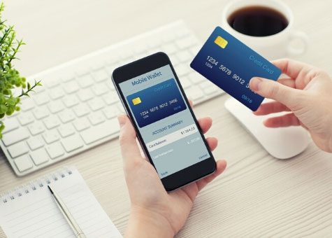 mobile-wallet-mid-page-image-475-x-340