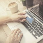 What merchants want in a payment processor
