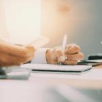 payment facilitator checklist