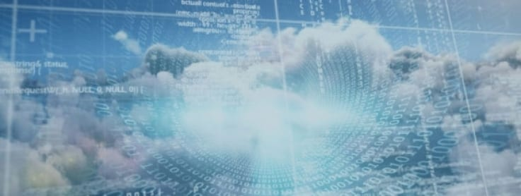 The Evolution of Cloud Payment Processing | Paragon Payment Solutions